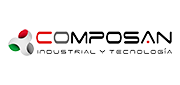 Composan Industrial